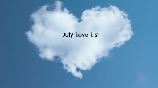july love list minted rogue