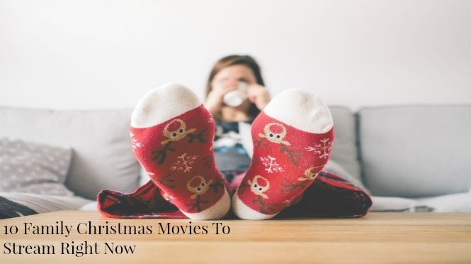 family christmas movies stream streaming australia netflix australia stan itunes australia google play